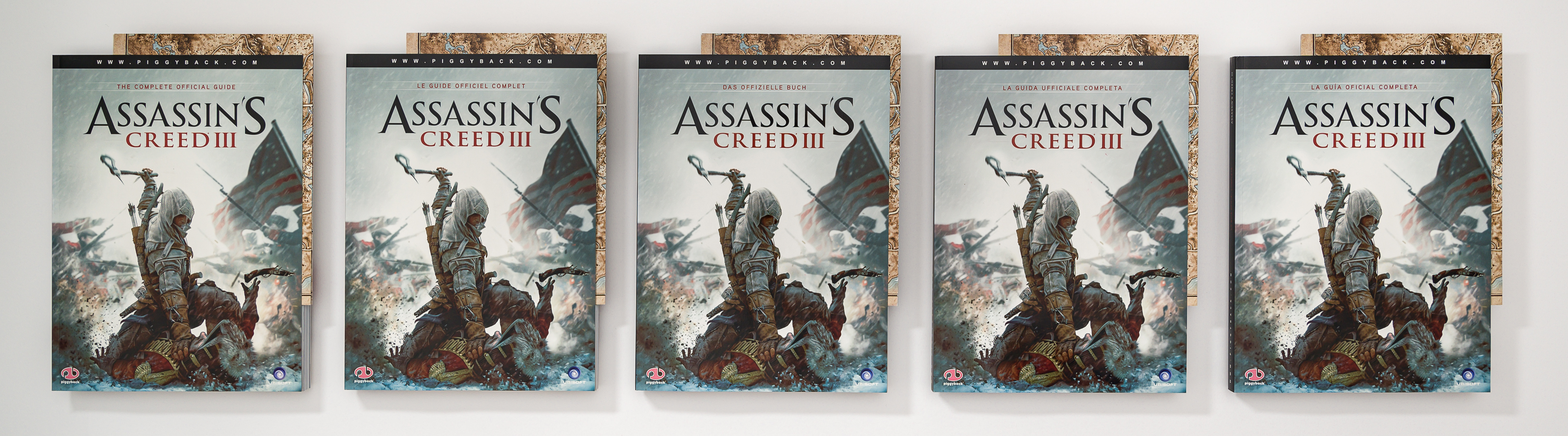 AC3_EFIGS_GUIDE-COLLAGE+POS-1