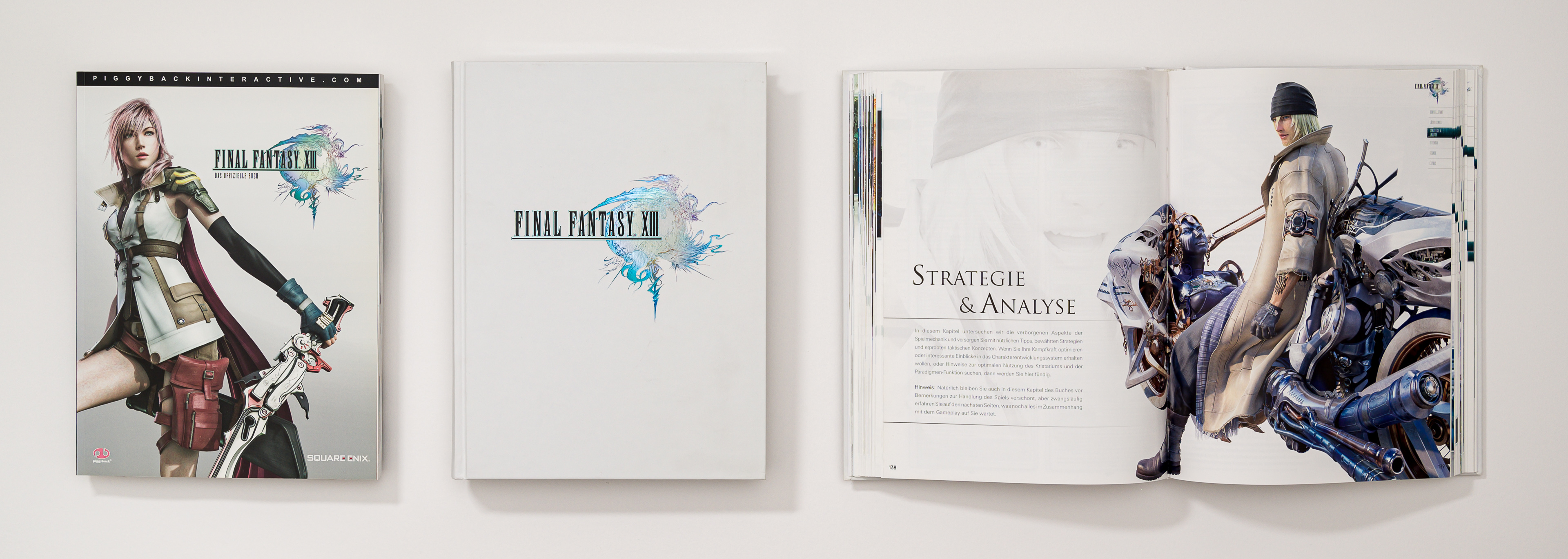 FFXIII_G_GUIDE-COLLAGE