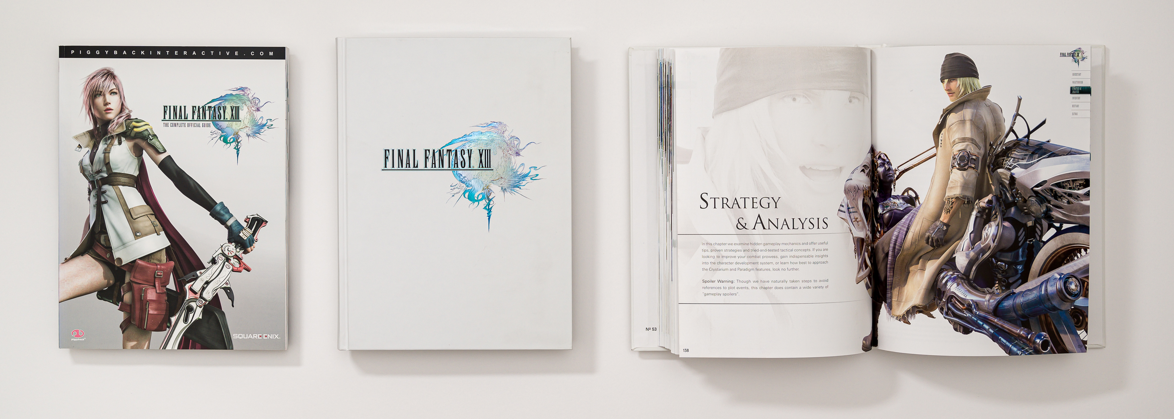 FFXIII_UE_GUIDE-COLLAGE