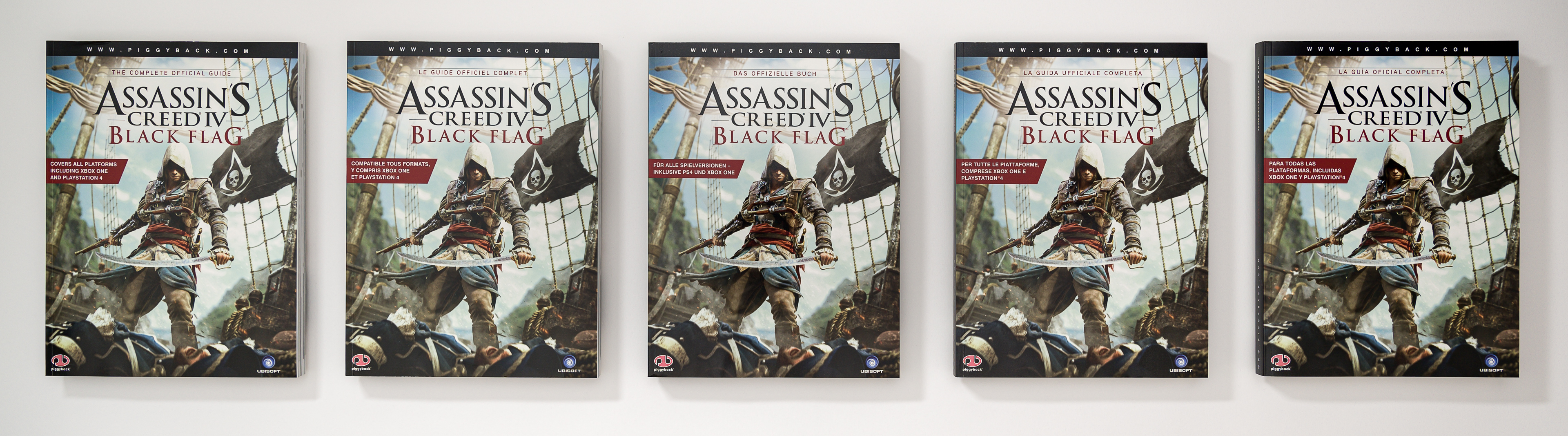 AC4_EFIGS_GUIDE-COLLAGE