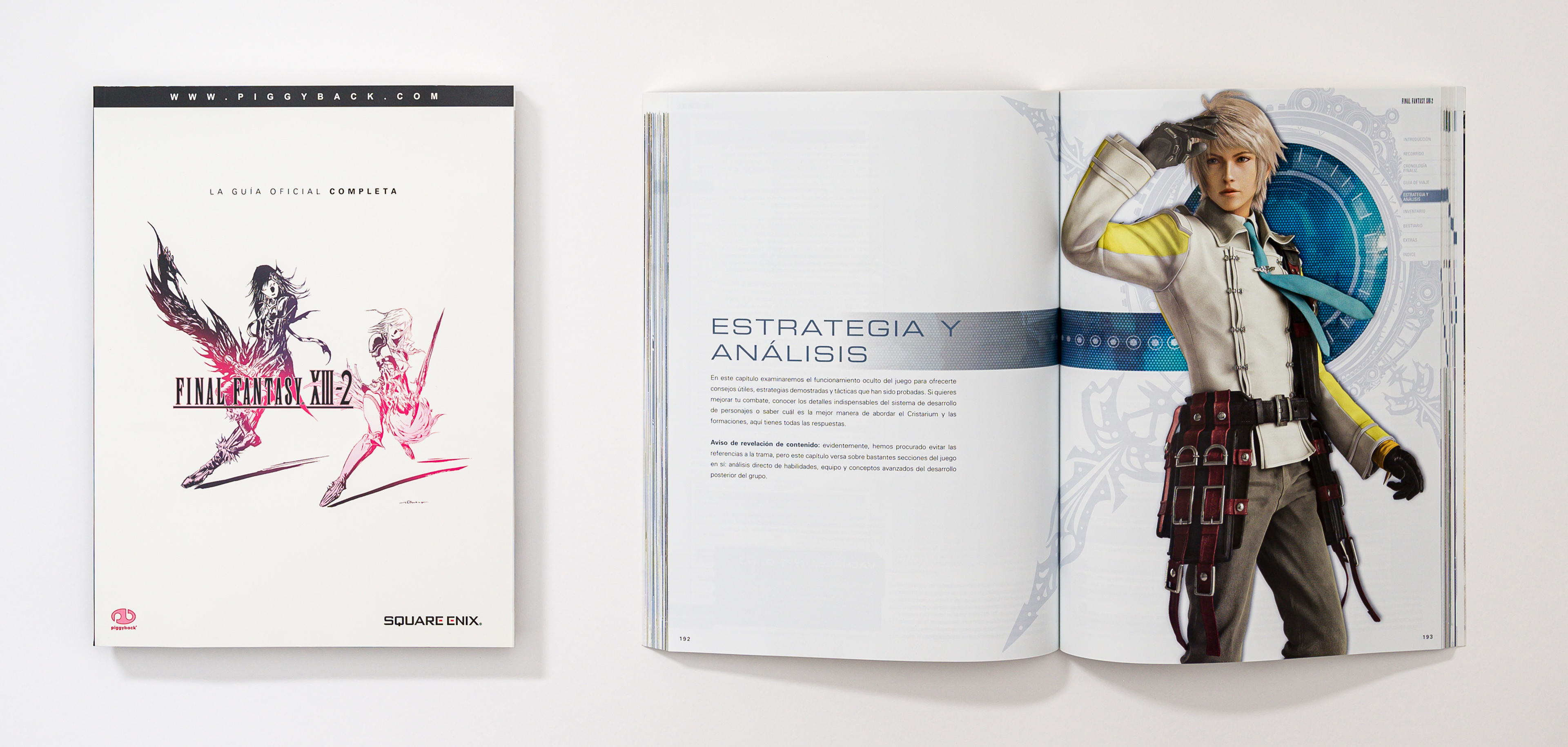 FFXIII-2_S_GUIDE-COLLAGE