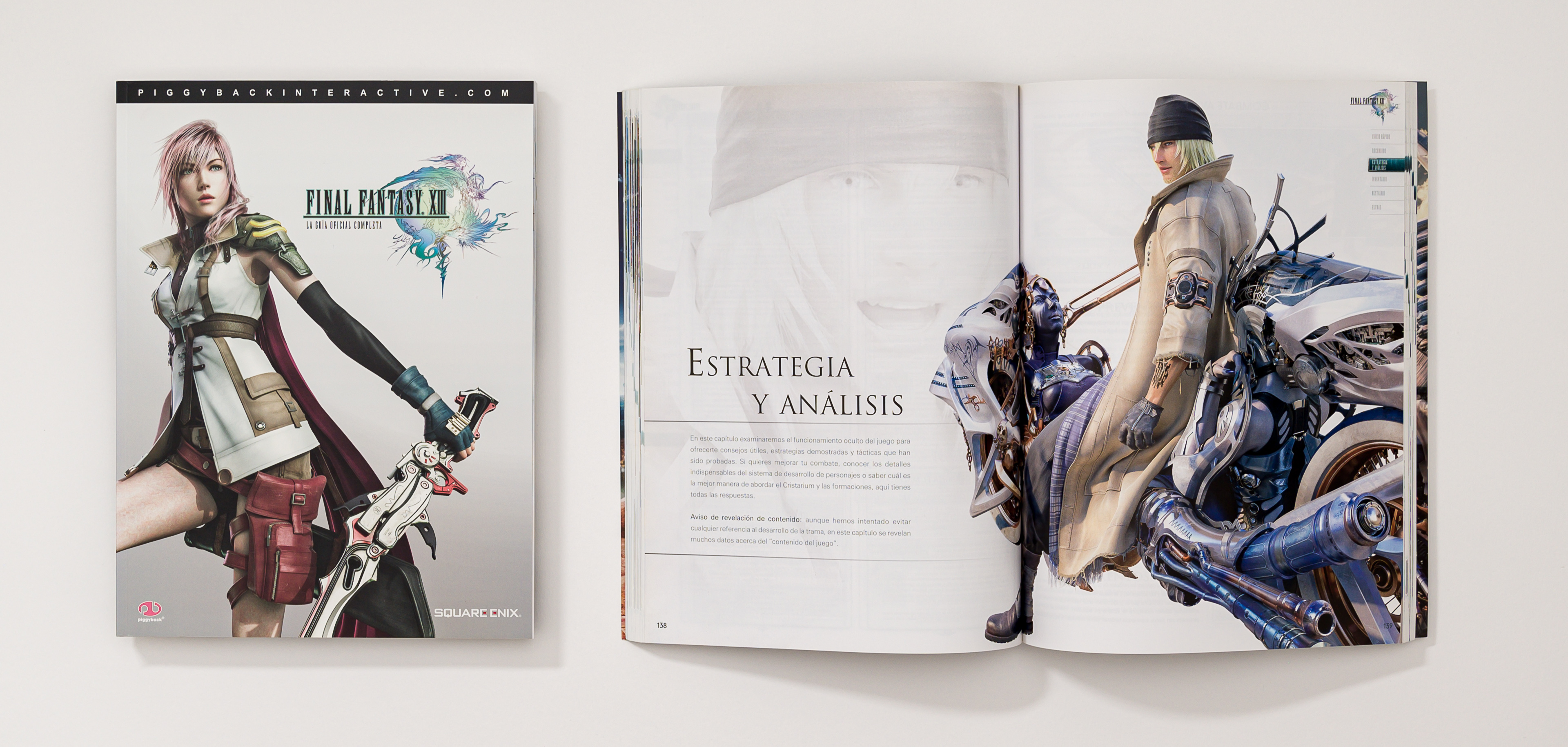 FFXIII_S_GUIDE-COLLAGE