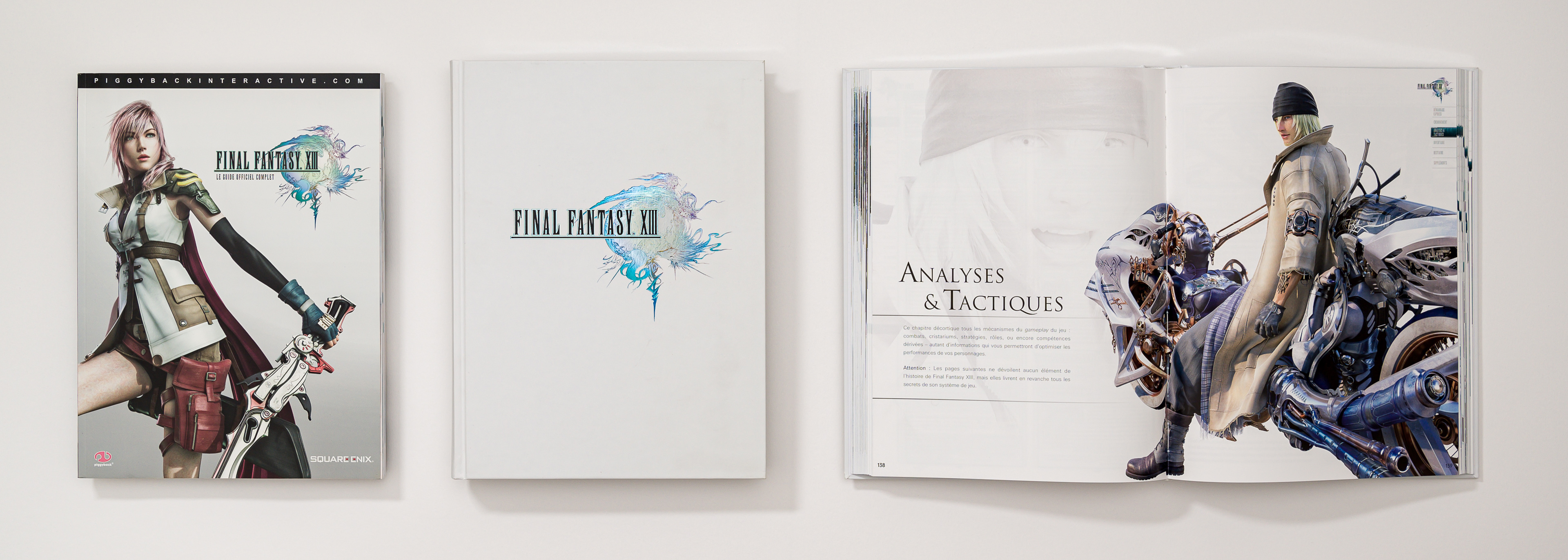 FFXIII_F_GUIDE-COLLAGE