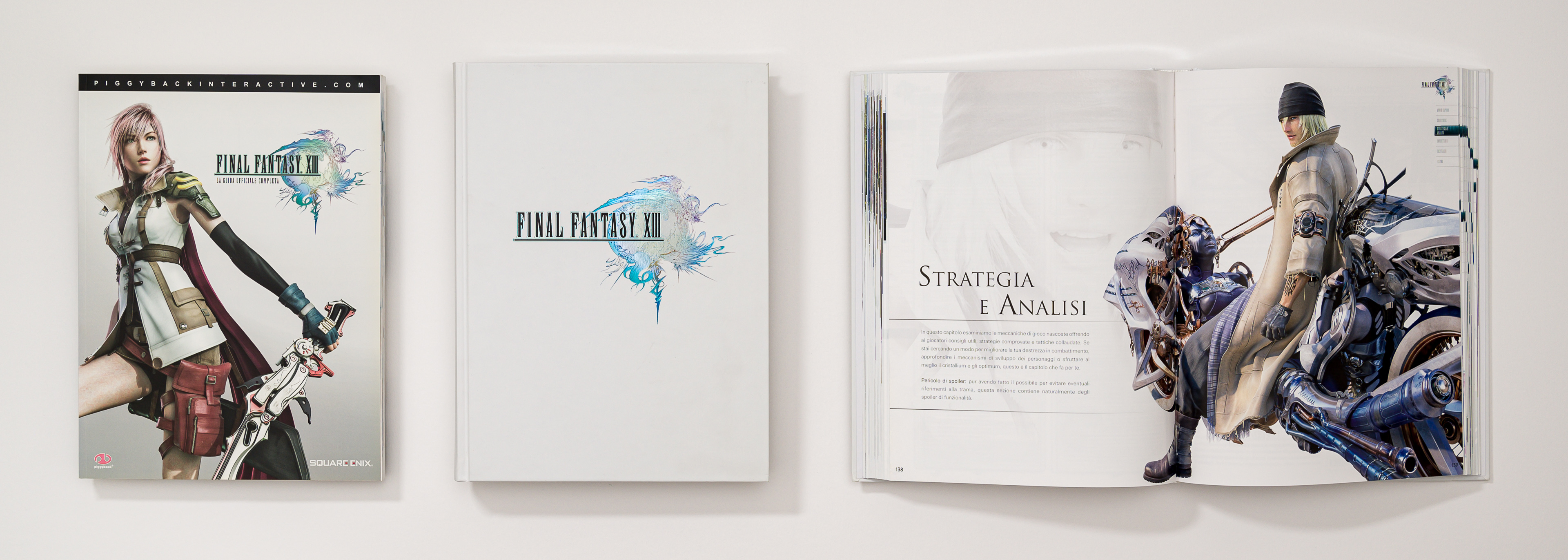 FFXIII_I_GUIDE-COLLAGE