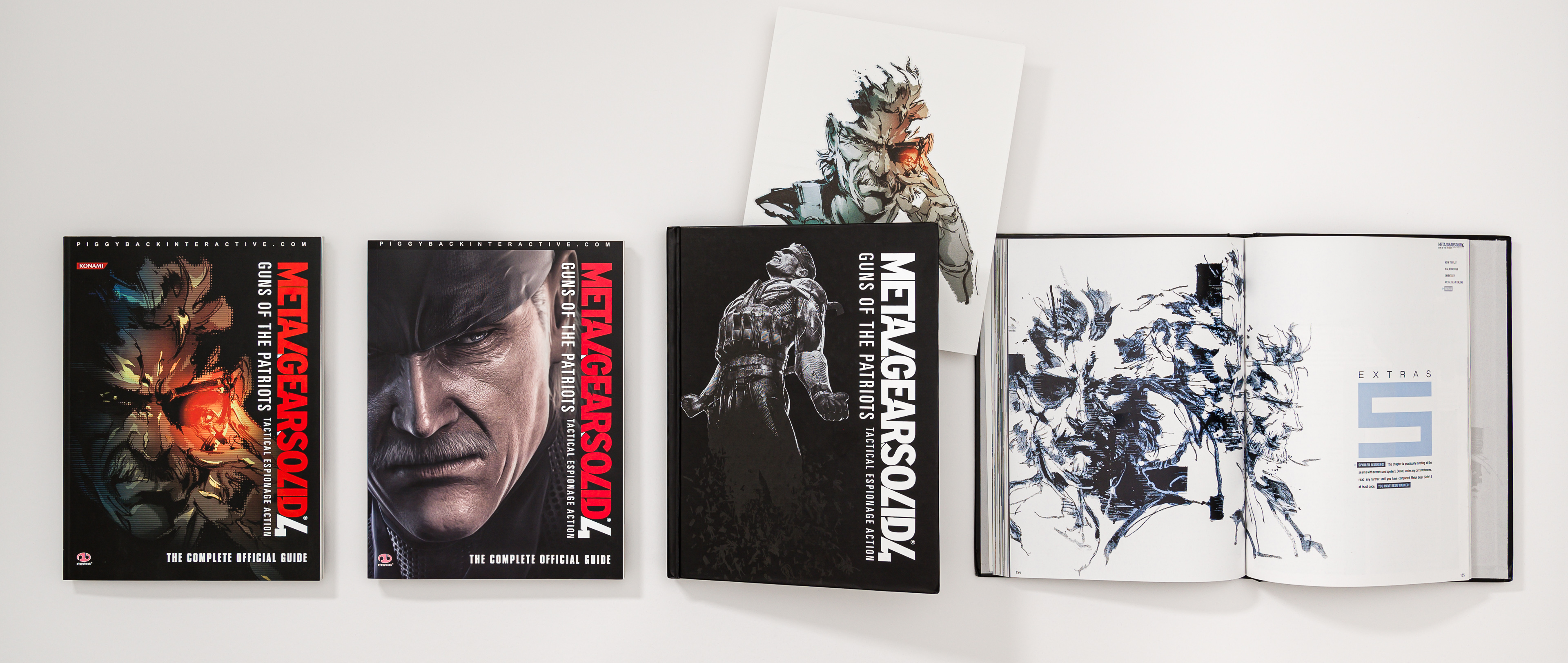 MGS4_UE_GUIDE-COLLAGE
