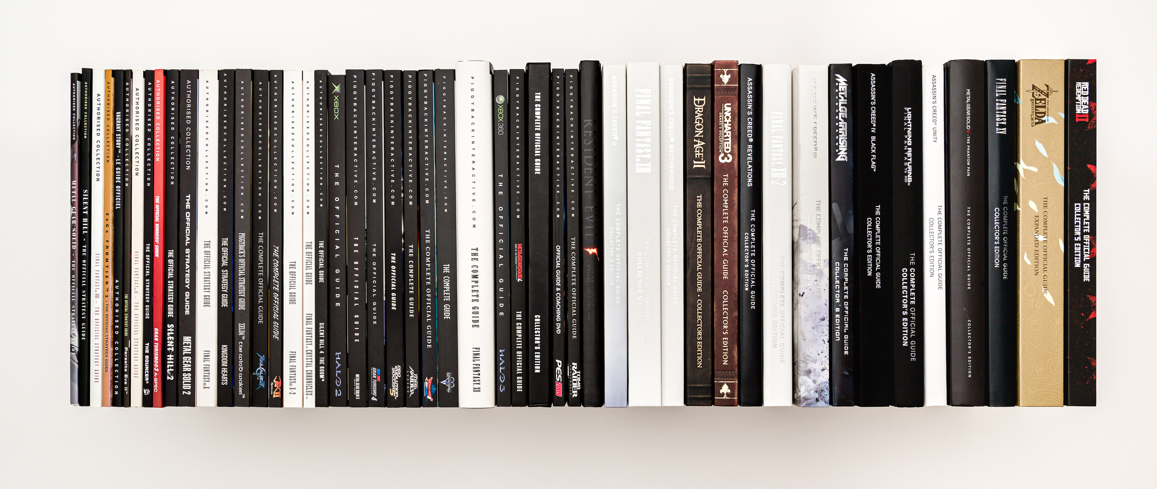 BANNER_GUIDE-SPINES-1