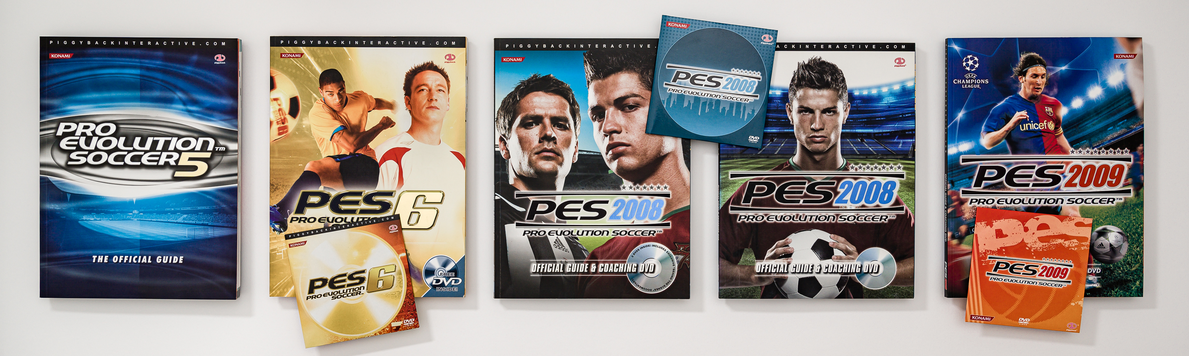 PES-ALL_E_GUIDE-COLLAGE-2